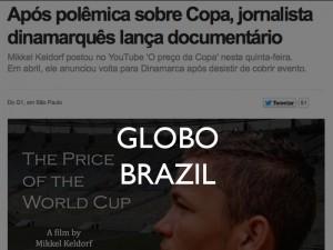 Globo-EDIT