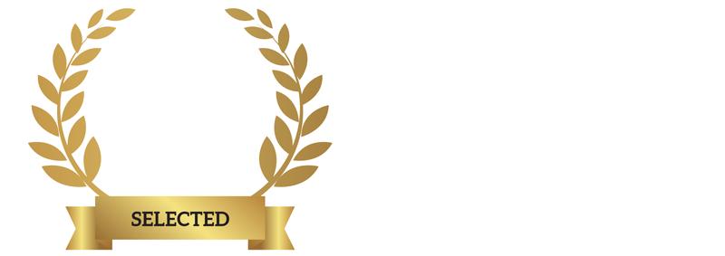 awards_800