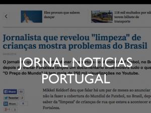 Jornal-Noticias-EDIT