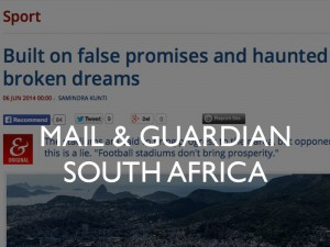 Mail-and-Guardian-EDIT