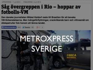 MetroXpress-EDIT