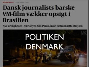 Politiken-EDIT