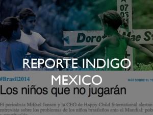 Reporte-indigo-EDIT