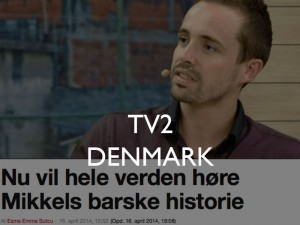 TV2-EDIT